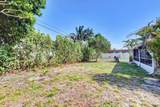 3112 Canal Drive - Photo 23