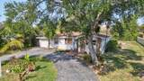 3112 Canal Drive - Photo 3