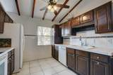 3112 Canal Drive - Photo 9