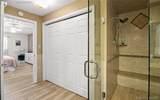 4205 Sunset Drive - Photo 12