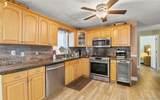 4205 Sunset Drive - Photo 2