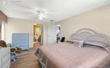 4205 Sunset Drive - Photo 21