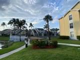 6315 La Costa Drive - Photo 6