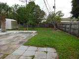 3145 Evans Drive - Photo 17