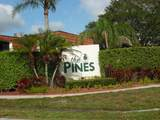 2180 White Pine Circle - Photo 2