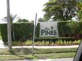 2180 White Pine Circle - Photo 26
