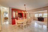 59007 Captiva Bay - Photo 12
