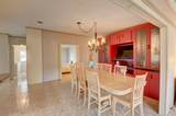 59007 Captiva Bay - Photo 13
