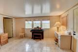 59007 Captiva Bay - Photo 14