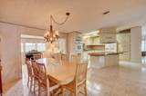 59007 Captiva Bay - Photo 16