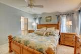 59007 Captiva Bay - Photo 17