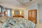 59007 Captiva Bay - Photo 18