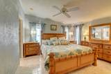 59007 Captiva Bay - Photo 19