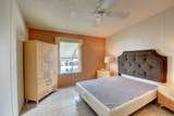 59007 Captiva Bay - Photo 21
