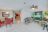 59007 Captiva Bay - Photo 3