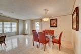 59007 Captiva Bay - Photo 4