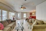 59007 Captiva Bay - Photo 5