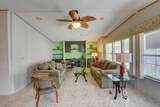 59007 Captiva Bay - Photo 6