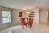 59007 Captiva Bay - Photo 7