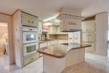 59007 Captiva Bay - Photo 9