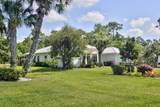 3309 Bent Pine Drive - Photo 21
