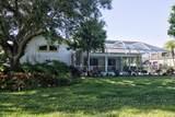 3309 Bent Pine Drive - Photo 22