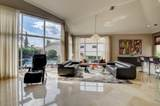 6279 43rd Terrace - Photo 12