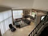 6279 43rd Terrace - Photo 28