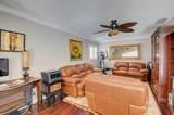 6279 43rd Terrace - Photo 29