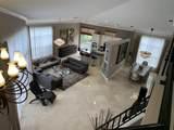6279 43rd Terrace - Photo 4