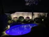 6279 43rd Terrace - Photo 8