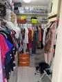 5350 Mendoza Street - Photo 7