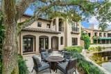 304 Villa Drive - Photo 22