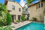 304 Villa Drive - Photo 24