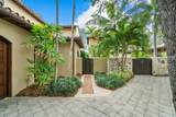 304 Villa Drive - Photo 4