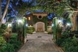 304 Villa Drive - Photo 48