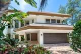 5336 Boca Marina Circle - Photo 2