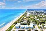 5700 Old Ocean Boulevard - Photo 43