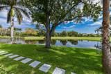 7809 Afton Villa Court - Photo 78