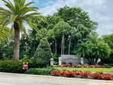 7809 Afton Villa Court - Photo 86