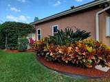 136 Caribe Court - Photo 42