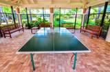 136 Caribe Court - Photo 47