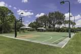 136 Caribe Court - Photo 50