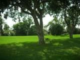 6924 Tiburon Circle - Photo 4