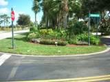 6924 Tiburon Circle - Photo 9
