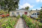 1401 Florida Avenue - Photo 1