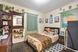 1401 Florida Avenue - Photo 12