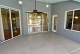 138 East Danville Circle - Photo 53