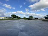 10510 Oakbridge Court - Photo 5