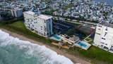 10680 Ocean Drive - Photo 2